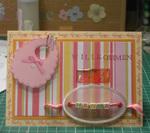 Baby_girl_card_hanna_2