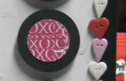 Valentine2008_cut